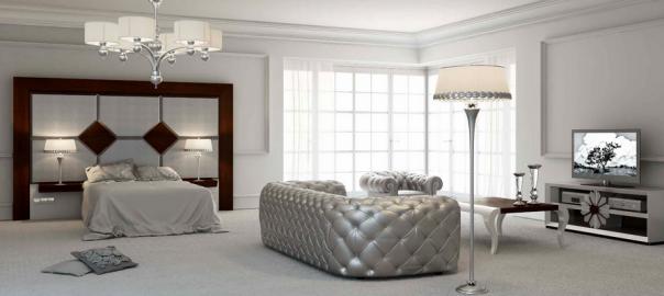 BLOG 3 Franco Furniture