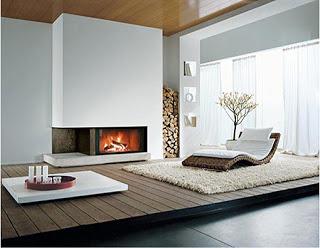Comodidad la opci n m s inteligente para nuestro hogar forum blog - Camino a casa decoracion ...