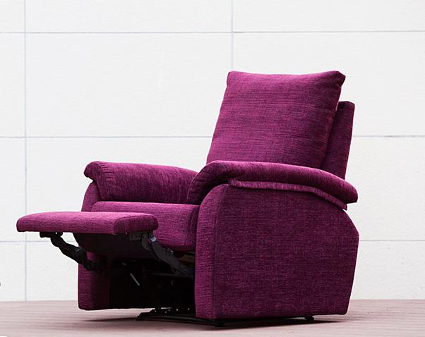 El mejor regalo para el d a del padre forum blog for El mejor sillon relax
