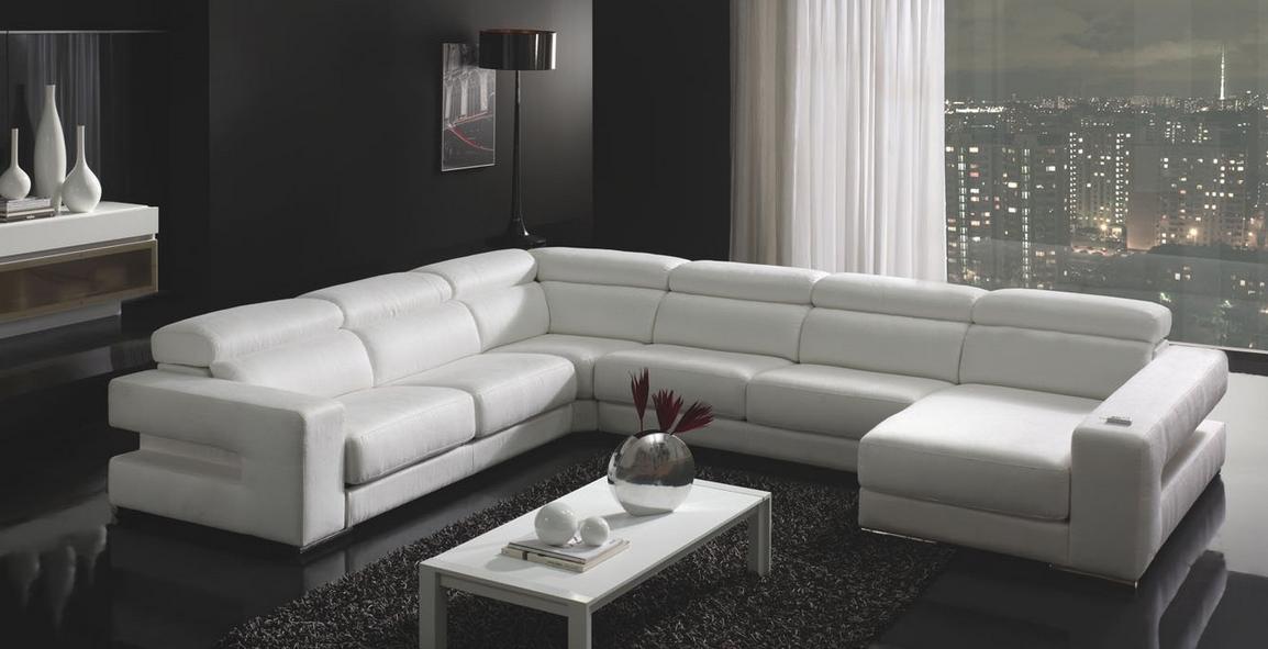 C mo elegir un buen sof forum blog for Cuales son los mejores sofas